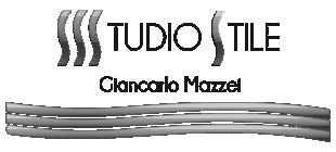 Equipe Studio Stile di Giancarlo Mazzei